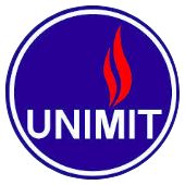Unimit Engineering